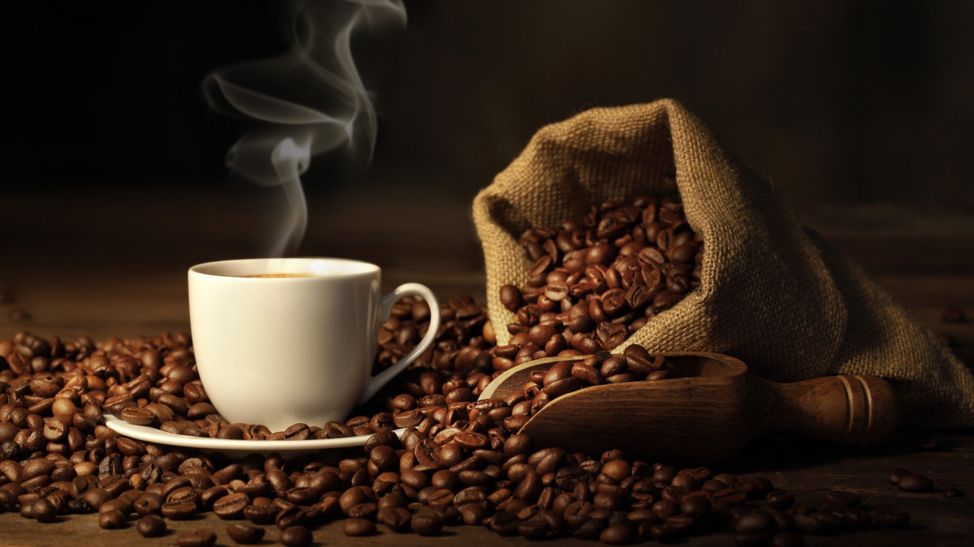roasted-coffee-beans