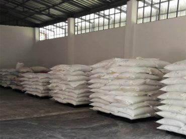 alti-coffee-warehouse